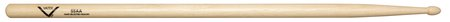 Image for Vater 55AA Wood Tip Drum Sticks