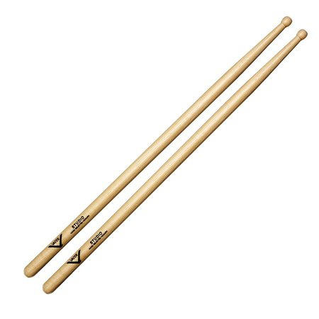 Image for Vater Studio VHSW Drum Sticks