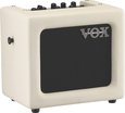 Vox Amp Mini 3 Ivory Guitar Amps