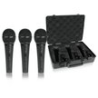 Behringer Microphone XM1800