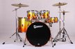 Premier XPK KIT 1 Drum Set