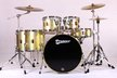 Premier XPK Kit 2 Drum Set