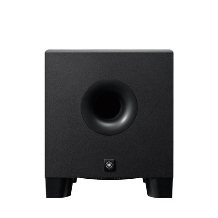 Image for Yamaha HS8S (Powered Subwoofer)