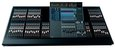 Yamaha M7CL-48ES Digital Mixing Console