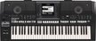 Yamaha PSR A2000 Oriental Home/Workstation Keyboards
