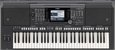 Yamaha PSR S750 Home/Workstation Keyboards