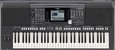 Yamaha PSR S950 Home/Workstation Keyboard
