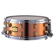 Yamaha SD 6455KS Kozo Suganuma Snare Drum