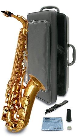 Harga Student Flute Yamaha