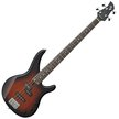 Yamaha TRBX174 Electric Bass