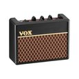 Vox AC1 Rhythm Electric Guitar Amps