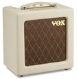 Vox AC4 TV 8 Guitar Amps