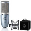 AKG Perception 220 Recording Microphone