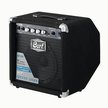 Cort GE15B Electric Bass Amplifier