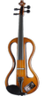 Hofner AS-160E Electric Violin