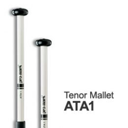 Image for Promark ATA1 Tenor Mallet