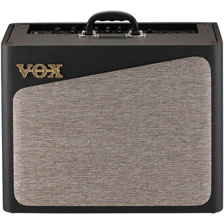 Image for Vox AV30 Electric Guitar Amplifiers
