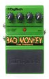 Digitech Bad Monkey Pedal Effect