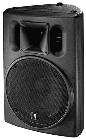 Image for Beta 3 U15A  Active Speaker