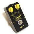 BLACK CAT OD-1(OverDrive)