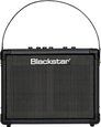Blackstar ID:Core Stereo 10 Electric Guitar Amplifier