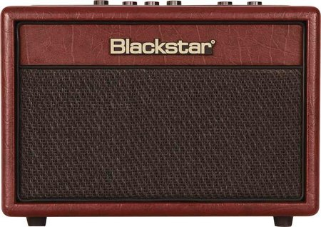 Image for Blackstar ID:Core Beam Red