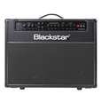 Blackstar HT Stage 60 Combo Guitar Amps