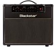 Blackstar HT Studio 20 Combo Guitar Amps