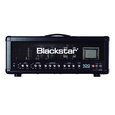 Blackstar S1 - 100 Head Guitar Amps