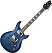 Cort M 600 BB Electric Guitars
