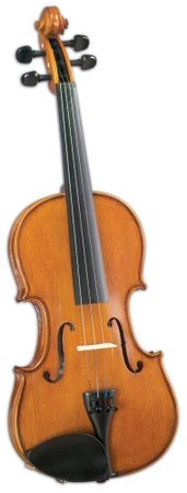 Image for Cremona SV175 Violin