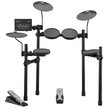 Yamaha DTX 402K Digital Drums