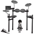 Yamaha DTX 432K Digital Drums