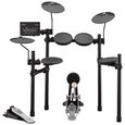 Yamaha DTX 452K Digital Drums