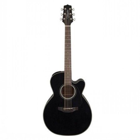 Image for Takamine ED2NC Acoustic Electric Guitars
