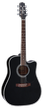 Takamine EF341SC Acoustic Electric Guitars