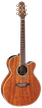 Takamine EF508KC Acoustic Electric Guitars