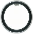 "Evans Bass Batter Head 22"" BD22EMAD Drum Head"