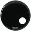 EvansBass Batter Head 20""