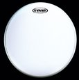 "Evans Genera G1 Coated 13"" B13G1"
