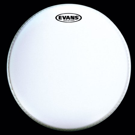 "Image for Evans Genera G1 Coated 13"" B13G1"