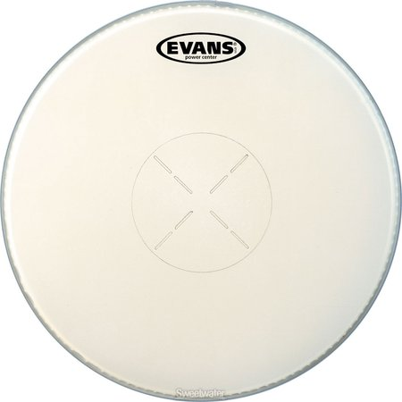 "Image for Evans Genera G1 14"" B14G1 Drum"