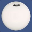 "Evans Genera G2 Coated 13"" B13G2"