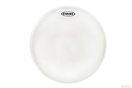 "Image for Evans Genera G2 Coated 14"" B14G2"