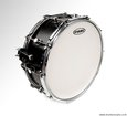 "Evans HD Dry Coated 14"" B14HDD"