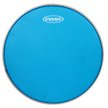 "Evans Hydraulic Blue Coated 14"" B14HB"