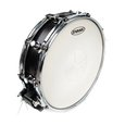 "Evans Power Center 13"" B13G1D"