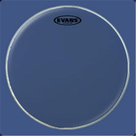 "Image for Evans Snare Side Hazy 13"" S13H30"