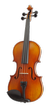 Hofner Violin Outfit Allegretto H5G