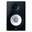 Yamaha HS 80 Studio Monitors